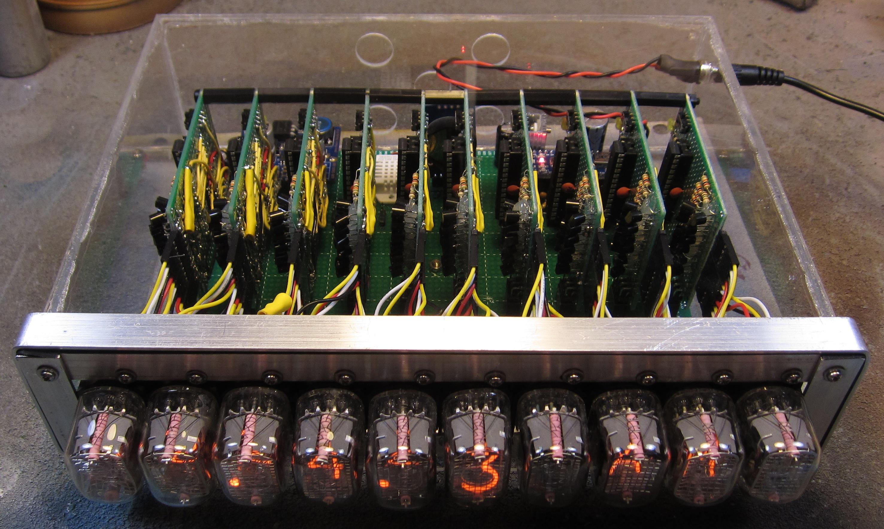 toshiba g9 wiring diagram vivitar wiring diagram wiring